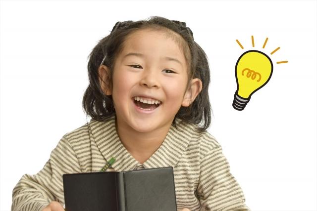 英語の力がぐんぐん伸びる!アルクKiddyCAT英語教室鷹取校